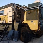 Expedition Vehicles For Sale | All of the best Overland