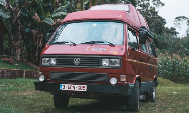 4x4 Archives | Expedition Vehicles For Sale