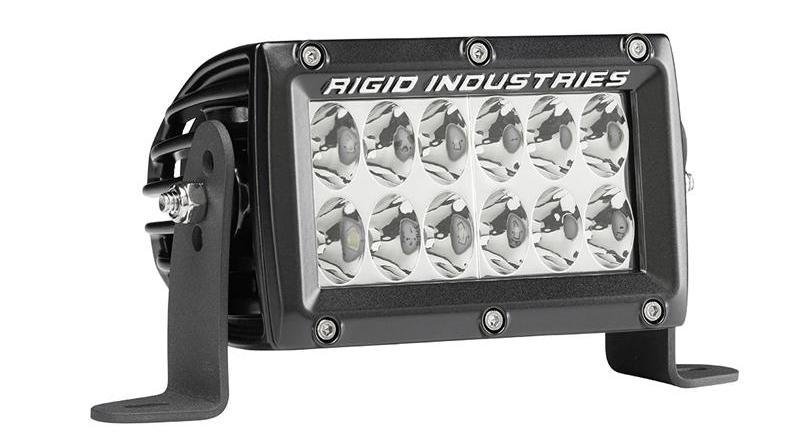 Rigid Industries LED Light Bars