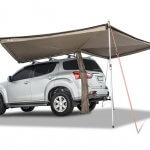 Rhino Rack Foxwing Awning by Oztent